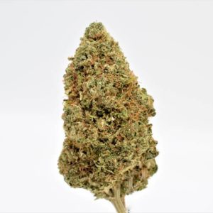 buy Sour Medical Marijuana