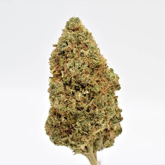 buy Sour Medical Marijuana