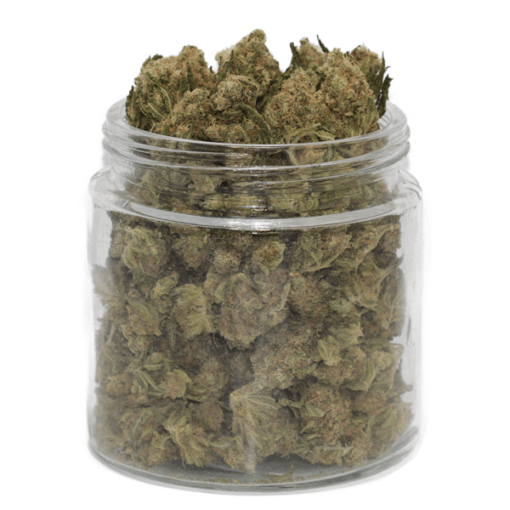 Purchase Juicy Fruit Medical Cannabis