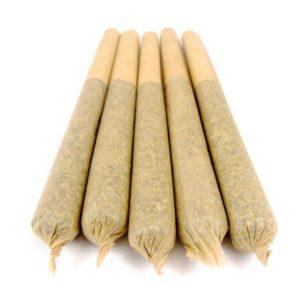 Khalifa Kush Pre-Rolled Joints