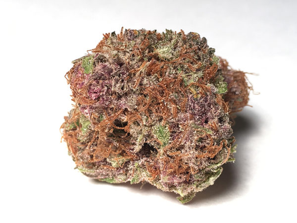 BUY STRAWBERRY COUGH MARIJUANA