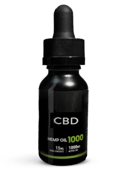 1000-MG-CBD-OIL-Tincture-THC-FREE
