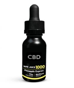 1000MG-Pineapple-Express-CBD-Vape-Oil-600x714