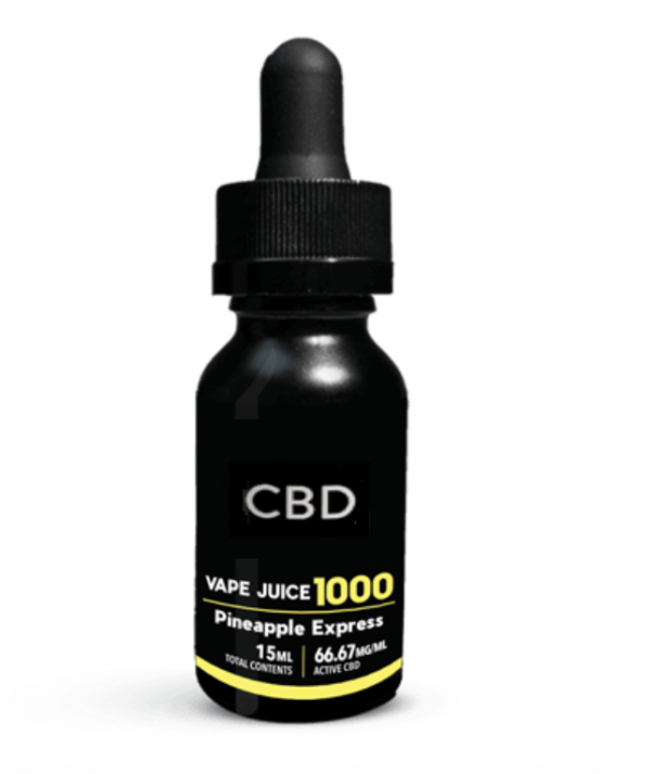 1000MG-Pineapple-Express-CBD-Vape-Oil-600x714