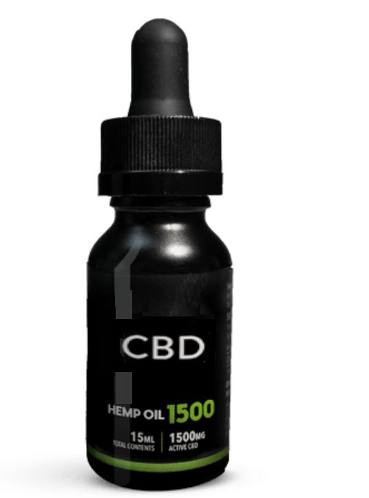 1500-MG-CBD-Hemp-OIL
