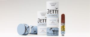 buy Jetty Extracts cartridge Online