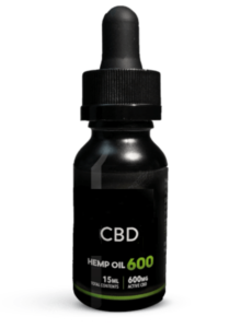 600-MG-CBD-HEMP-OIL-THC-FREE