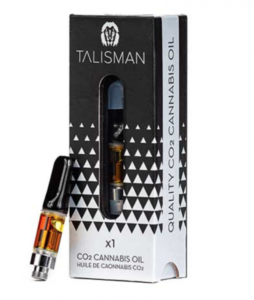 Buy-CO2-Extracted-Cannabis-Oil-600x710