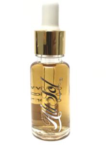 Buy-Juanita-La-Lagrimosa-Cannabis-Oil-600x820