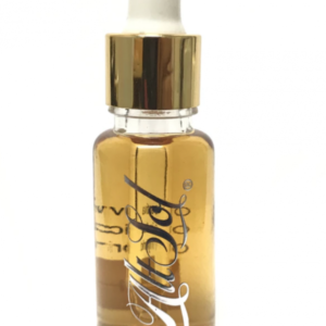 Buy-Juanita-La-Lagrimosa-Cannabis-Oil-600x820
