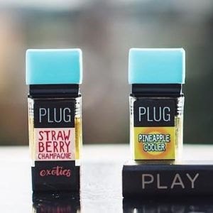 Buy Plug Play Pods Online USA