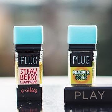 Buy Plug Play Pods Online USA