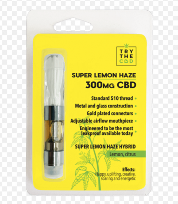 Buy-Super-Lemon-haze-Cannabis-Oil-600x688