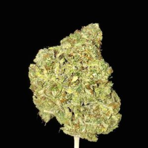 Buy Jilly bean Kush Online USA - Secure Kush Dispensary