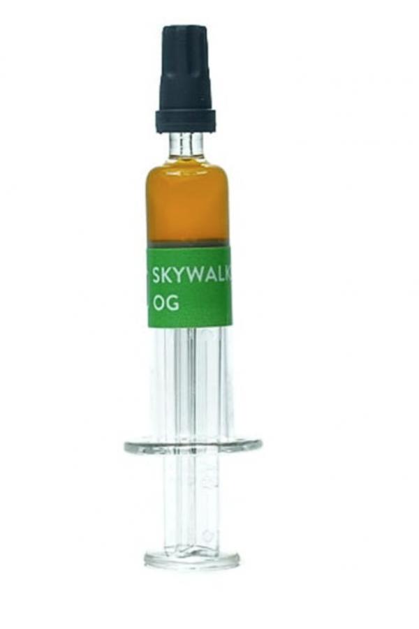 Mail-Order-Skywalker-OG-Cannabis-Oil-1-600x901