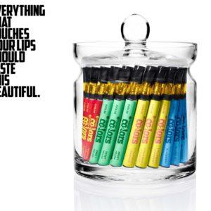 Evolab Chroma Colors Cartridge
